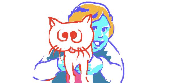 limpcat