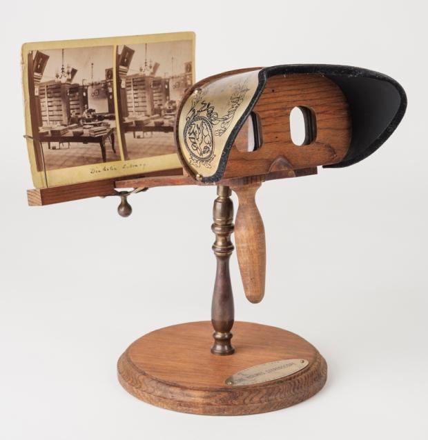 stereoscope_003